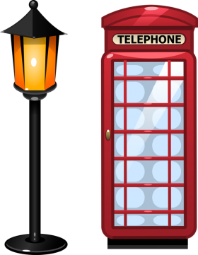 Booth clipart telephone london booth. Phone pinterest clip art