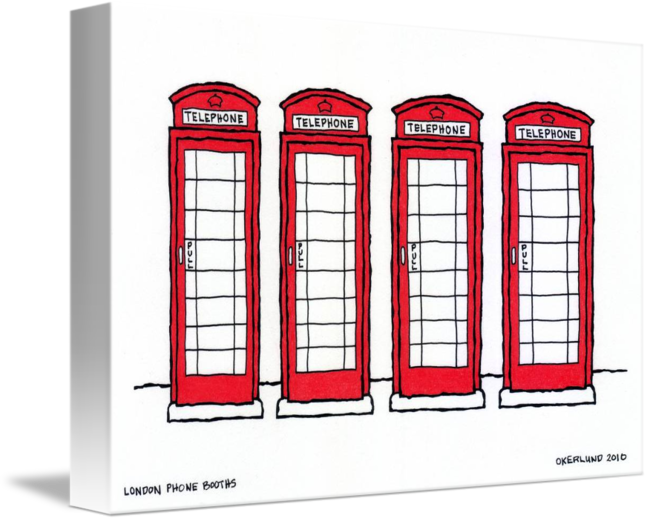Booth clipart telephone london booth. Phone booths by stacey
