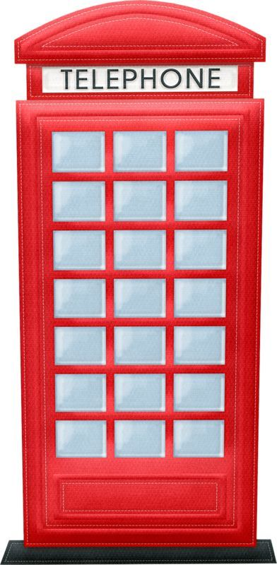Booth clipart telephone london booth. Intereses pinterest clip art