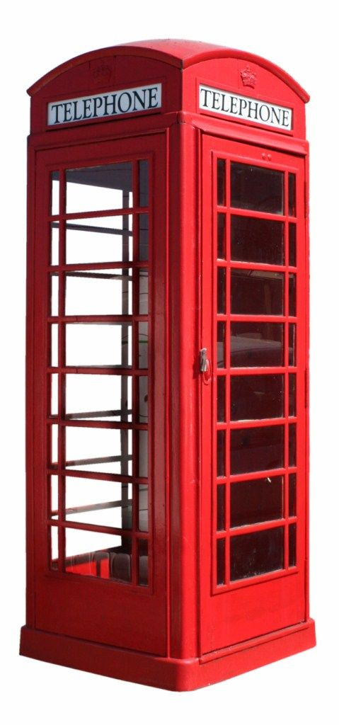 Booth clipart telephone london booth. Red box clip art