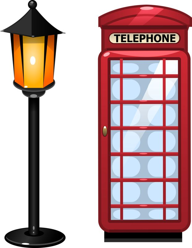 Booth clipart telephone london booth. Best other historic