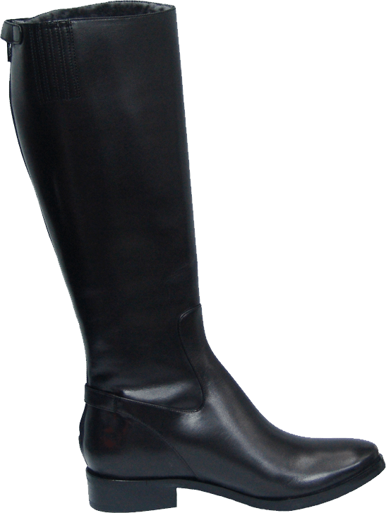 Boots clipart transparent background. Lady png stickpng