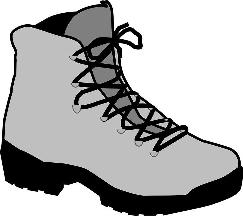 Boots clipart transparent background. Boot kick png images