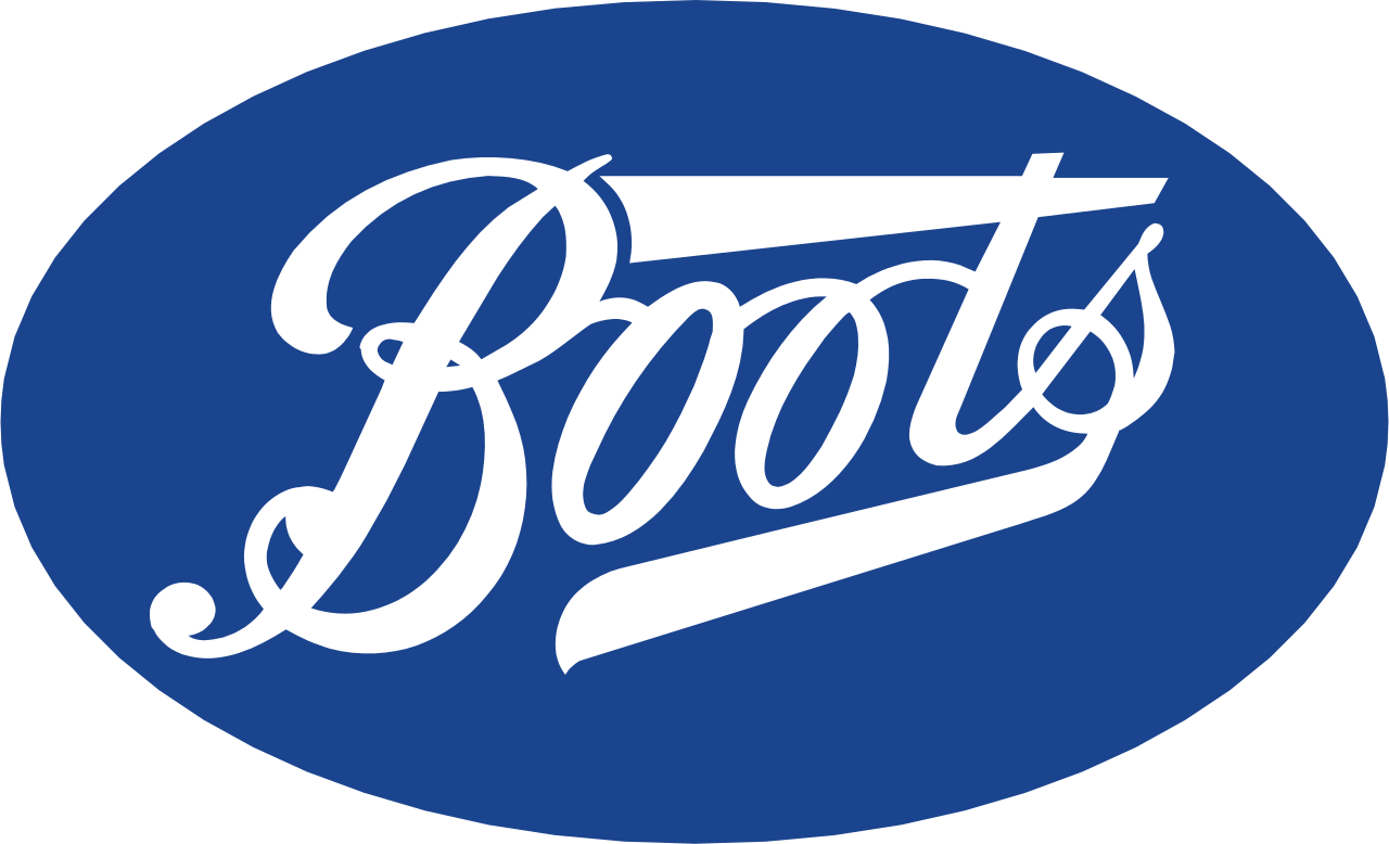 boots svg