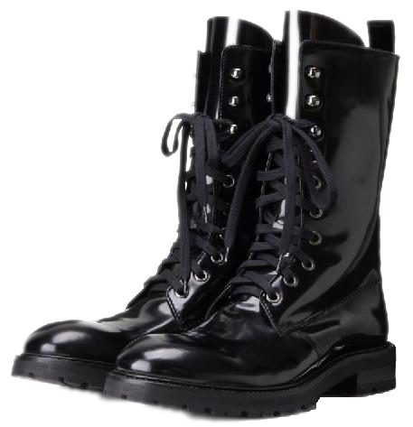 Transparent boot clear. Boots png images free