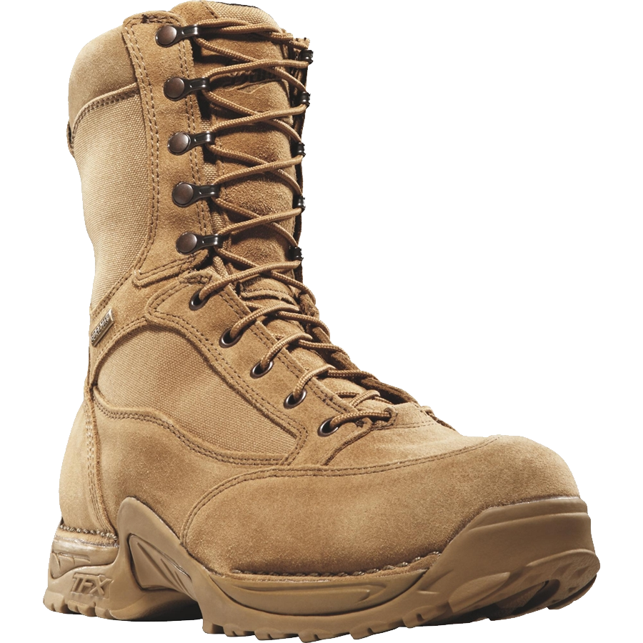 Timbs png transparent background. Boots images free download