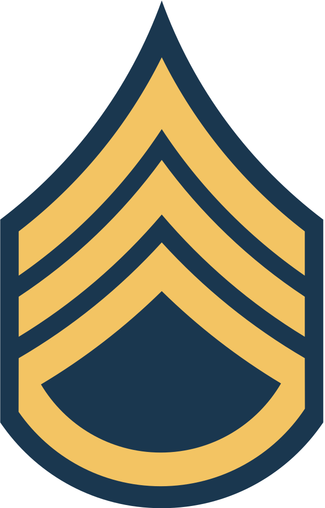 Multicam vector file. Army usa or svg