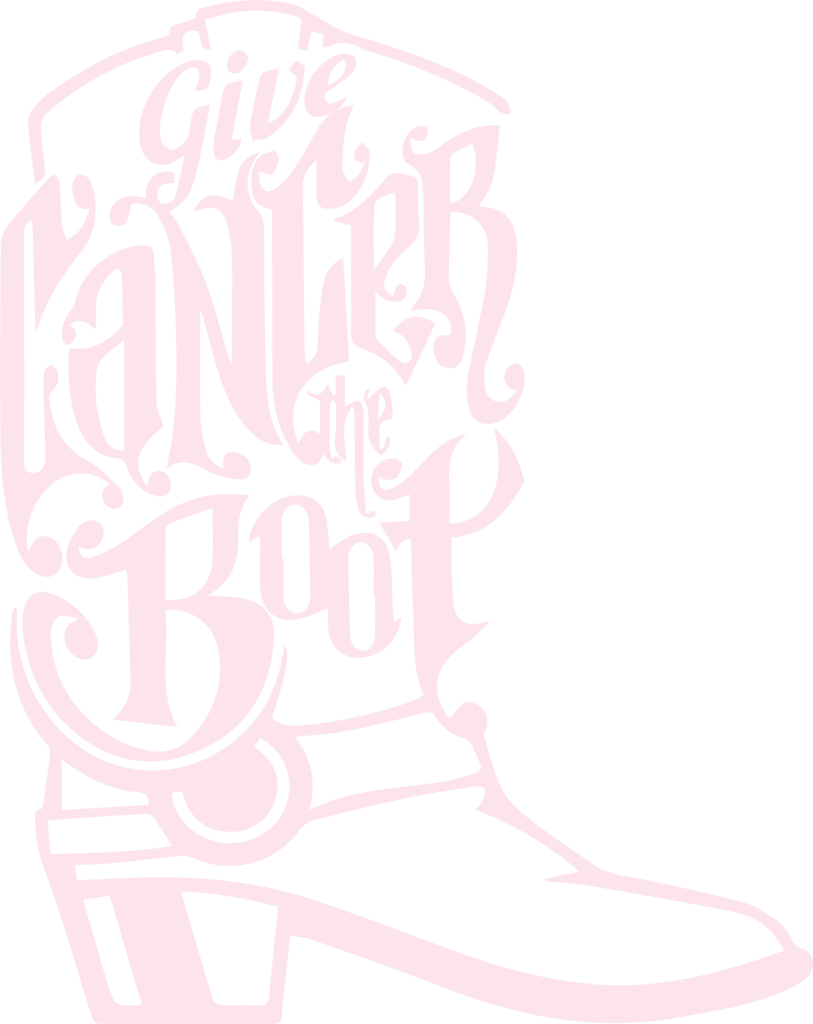 Boots svg cancer. Breast give the boot