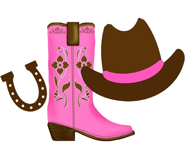 Boots svg country. Cowgirl boot royalty