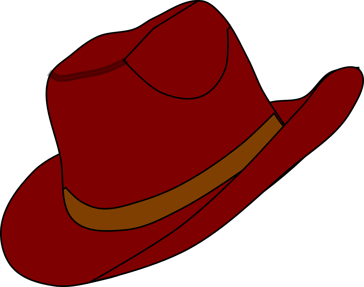 Boots svg draw cowboy. Western boot royalty