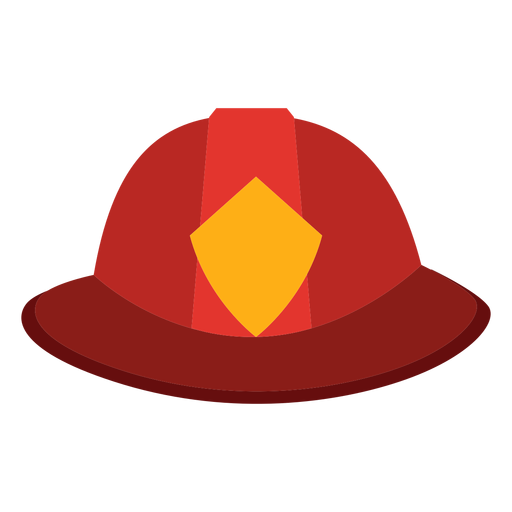 Boots svg firefighter. Hat icon transparent png