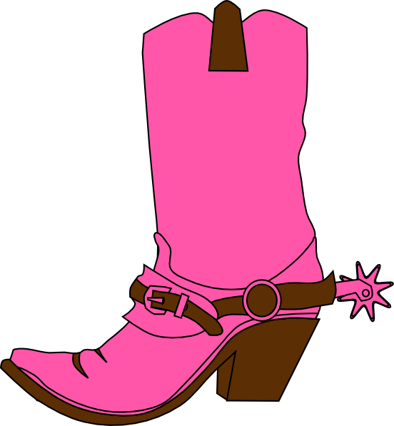 Boots svg hat. Collection of free clipart