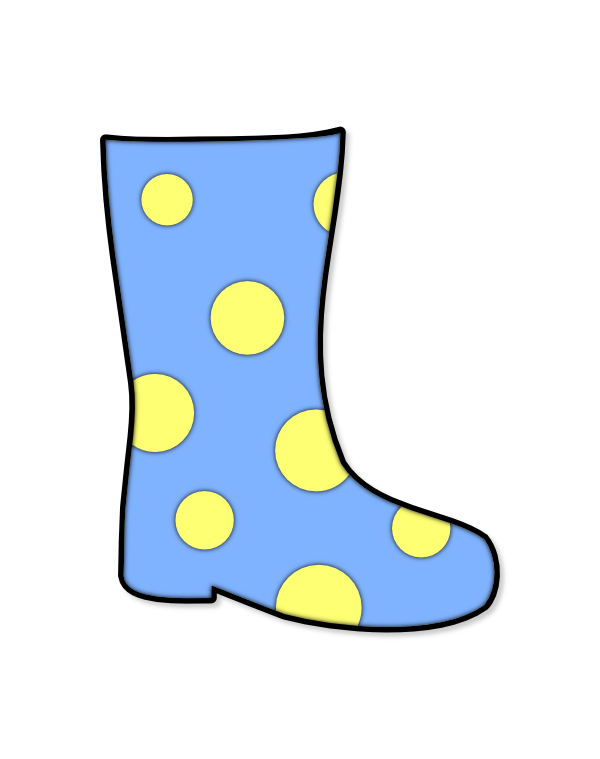 Free rain boot wellie. Boots svg girl drawing png stock