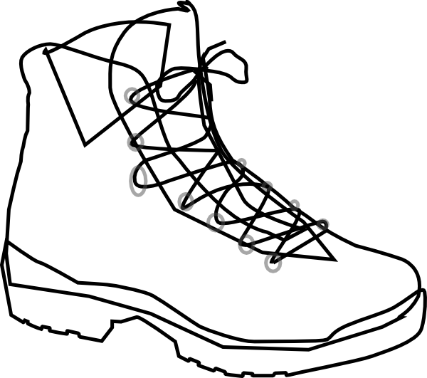 Boots svg spur drawing. Collection of free clipart
