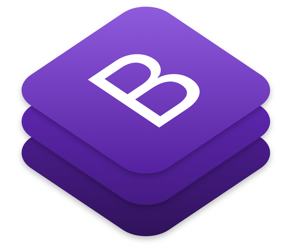 Bootstrap svg. The most popular html