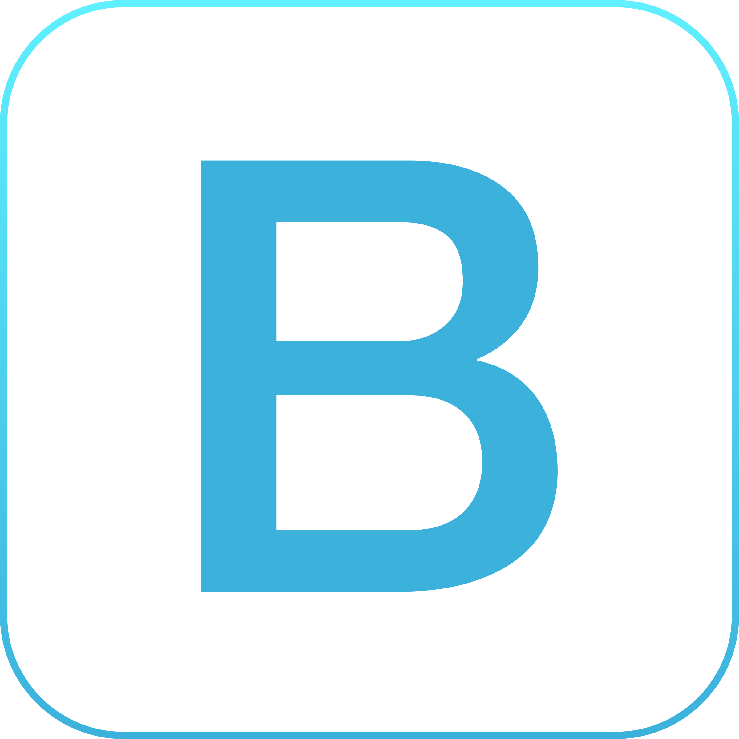 Bootstrap svg. Icon logo png transparent