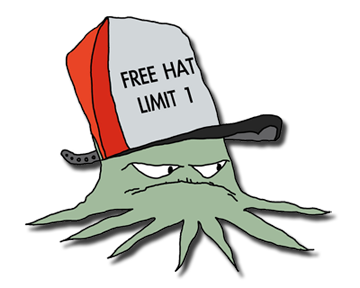 booty transparent early cuyler