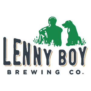 Booty transparent lenny. Call dipa from boy
