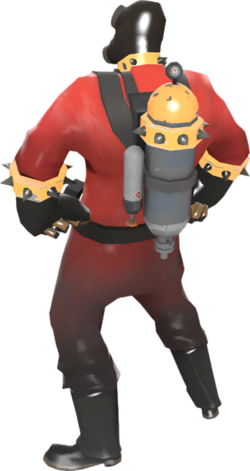 tf2 transparent apparition's aspect