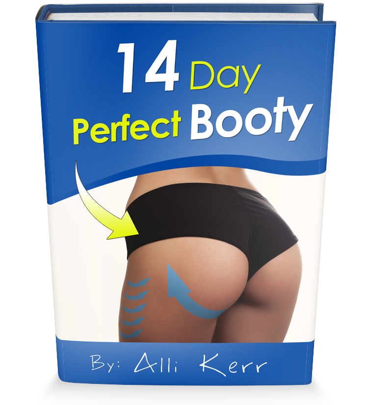 Booty transparent statement. Day perfect pdf