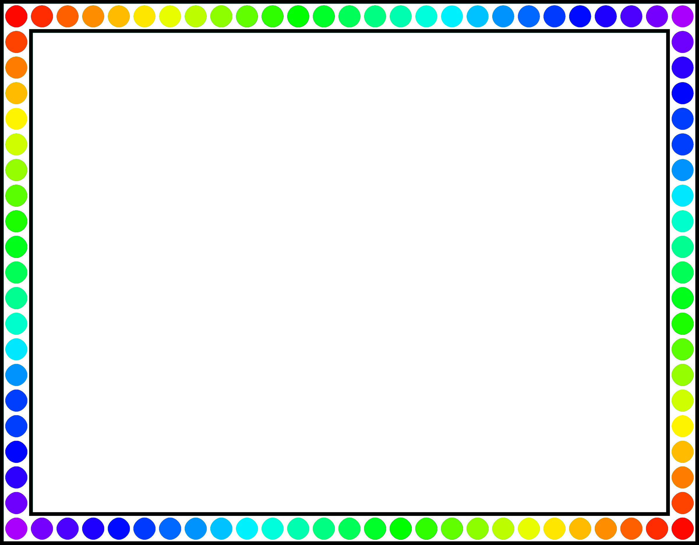 Free icons and backgrounds. Border frame png jpg transparent