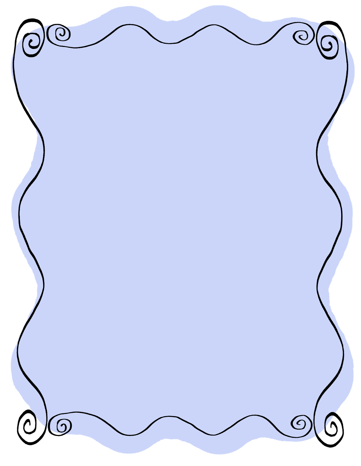 Border label png. The graphics monarch free