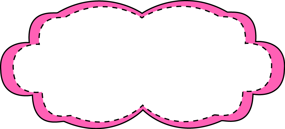 Border label png. Clipart google search frame