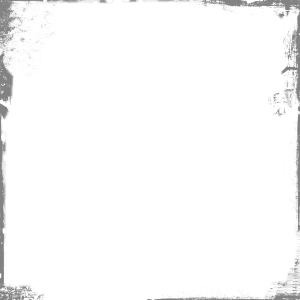 Border overlay png. Texture free download digital