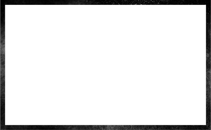 Border overlay png. Features something independent