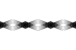 Border patterns png. Image related wallpapers