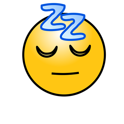 Bored clipart dull. Smiley face
