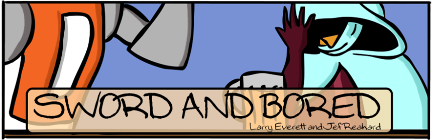Bored clipart vaguely. Sword and pub roleplay