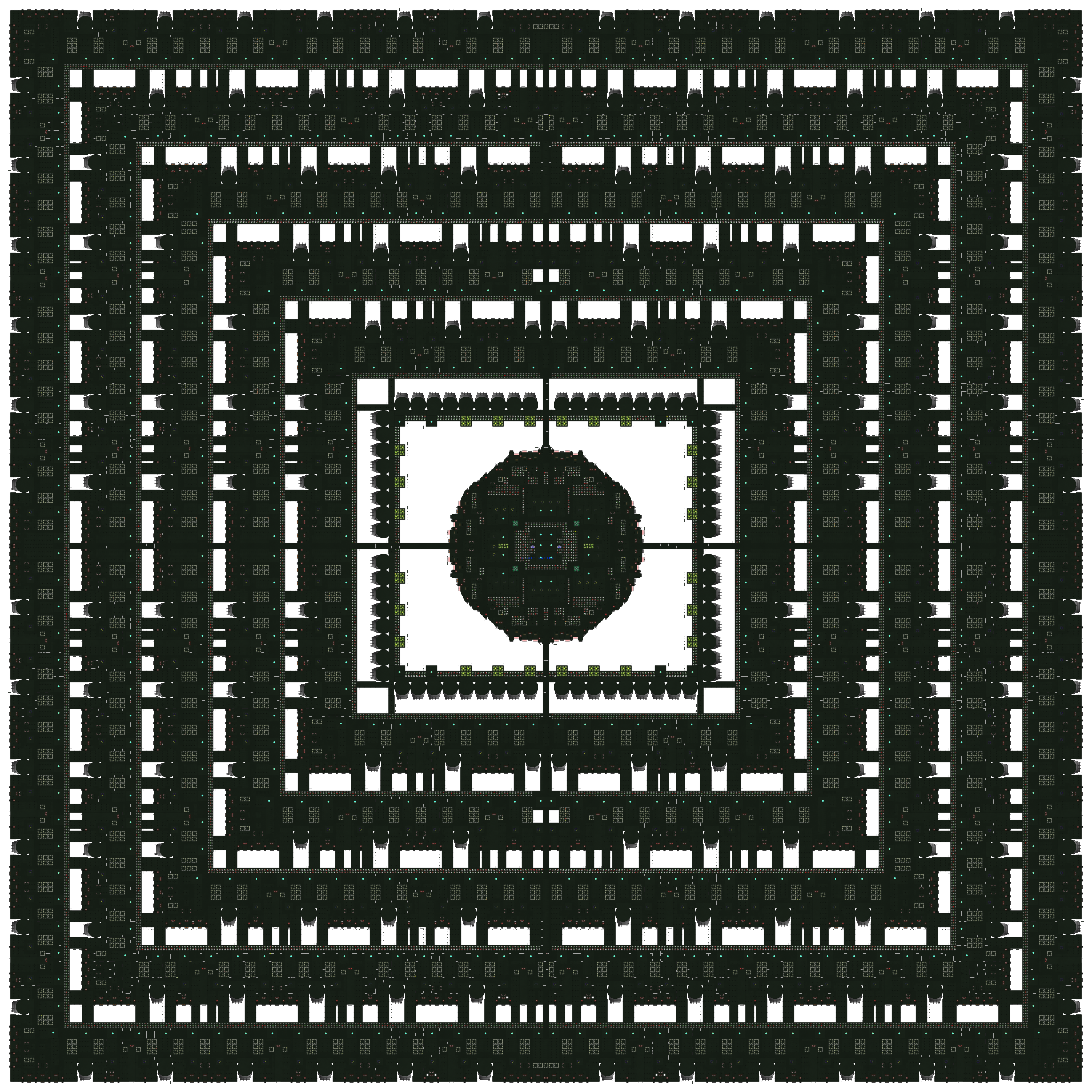 Borg cube png top down. Or square cosmoteer