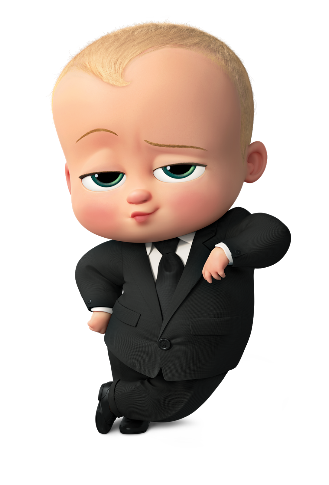 The boss baby png. Cartoon characters s pngs