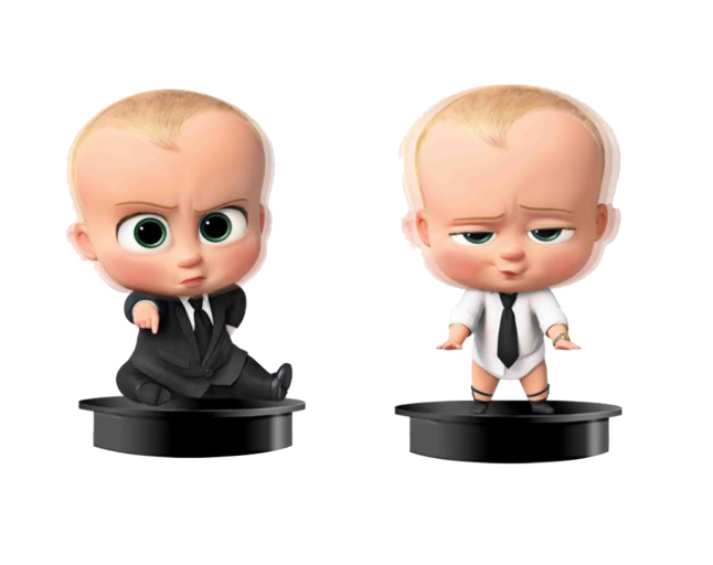 Boss Baby Png Picture 1796649 Boss Baby Png