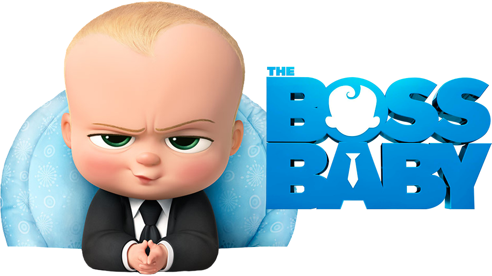 Pic mart. The boss baby png image royalty free library