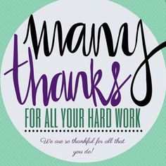Boss clipart recognition. Employee appreciation day inspirational