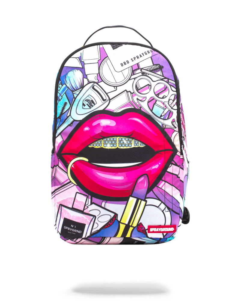 Bo sprayground previous. Boss drawing jpg transparent