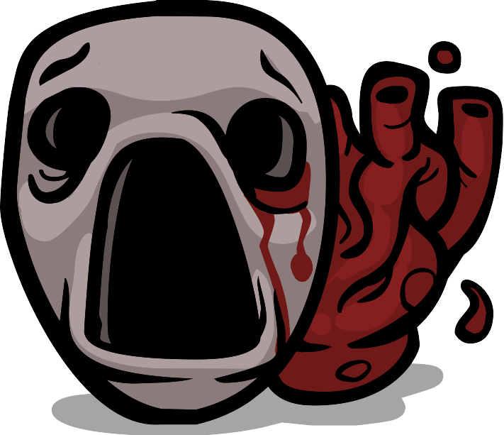 Boss drawing afterbirth. Top best binding of