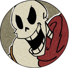 Boss drawing cuphead. Game over quotes icon