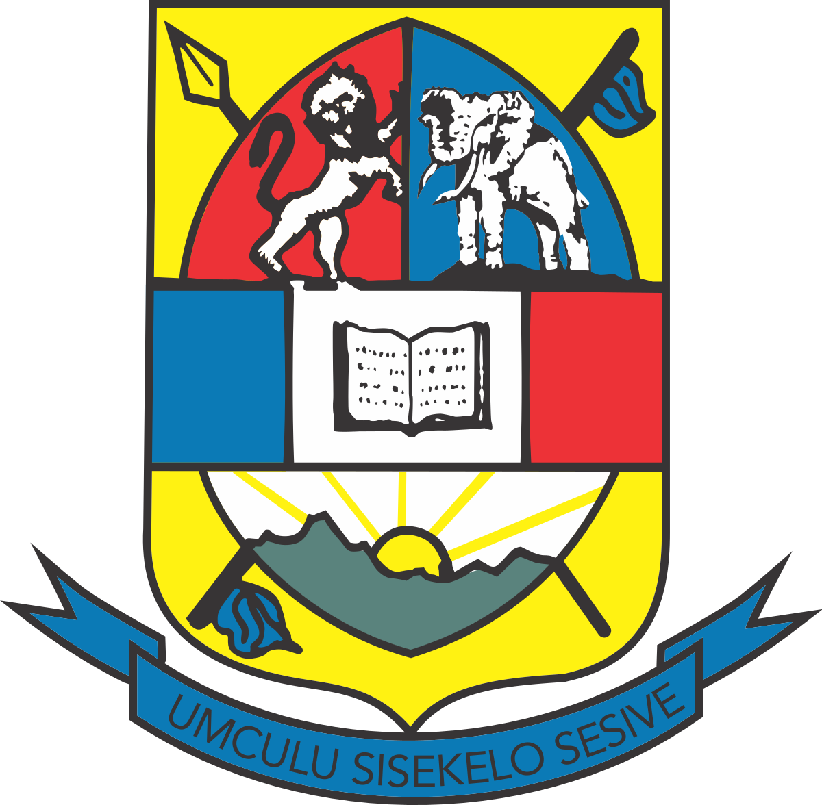 University of eswatini wikipedia. Religious vector nandi clipart