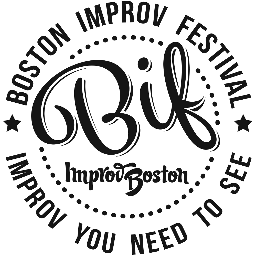 Boston drawing cool. Schedule of events improv