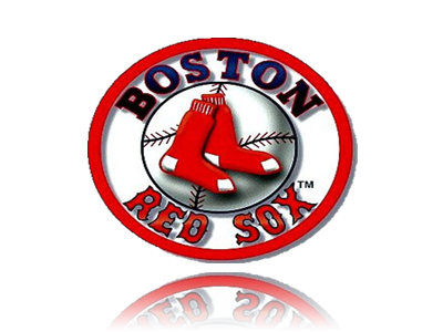 Boston red sox logo png. Userlogos org userlogospng