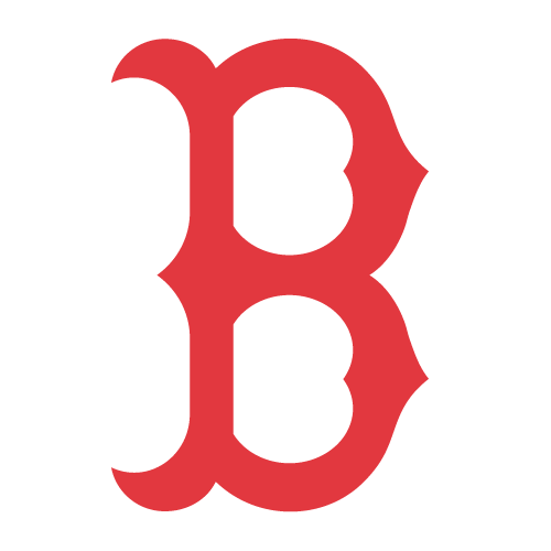 Boston red sox logo png. File wikimedia commons fileboston