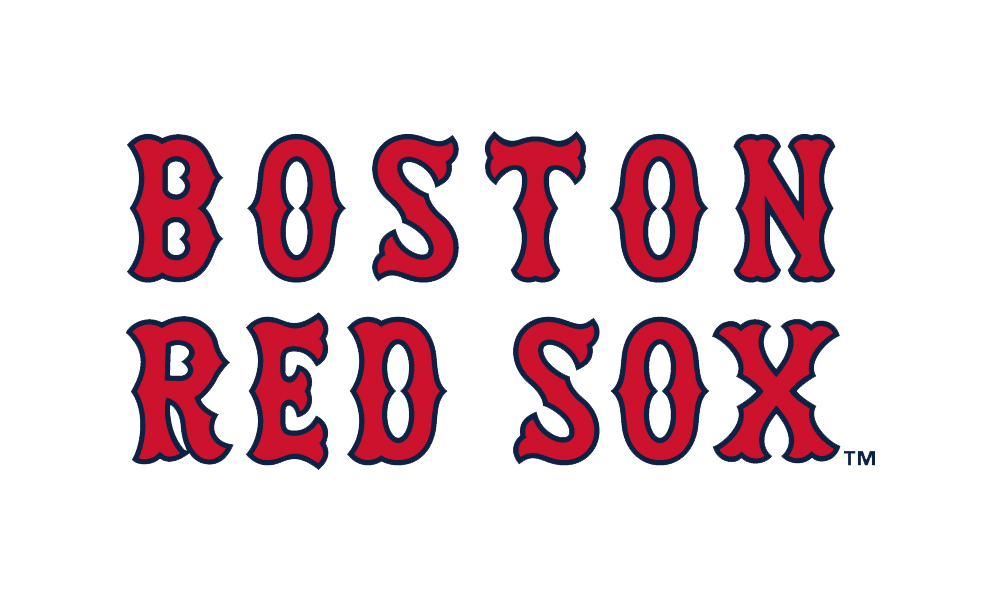 Boston red sox logo png. Transparent svg vector freebie