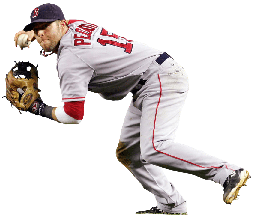 Boston red sox logo png. Transparent images stickpng player