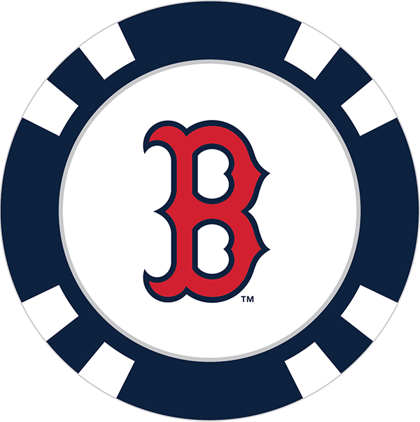 Boston red sox logo png. Clipart at getdrawings com