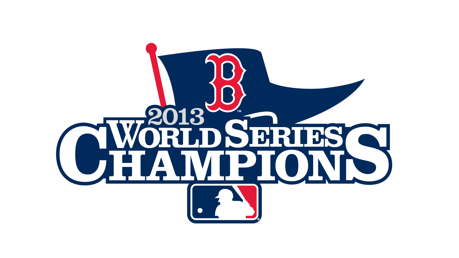 Boston red sox png. Transparent image arts
