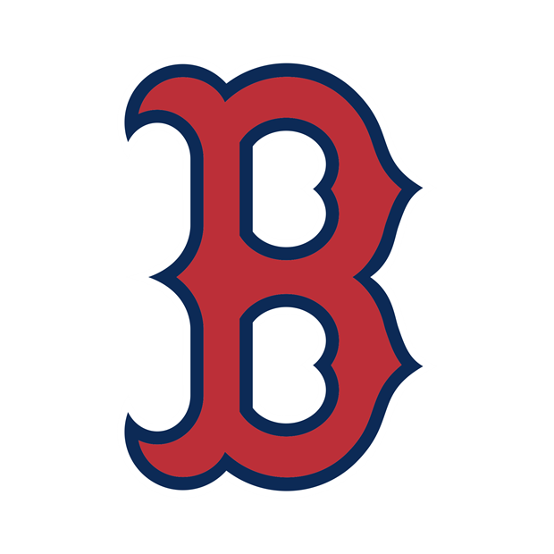 Boston red sox png. Baseball news tsn