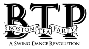 Boston tea party png. Lindy hop all stars